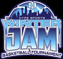 2019 Winter Jam
