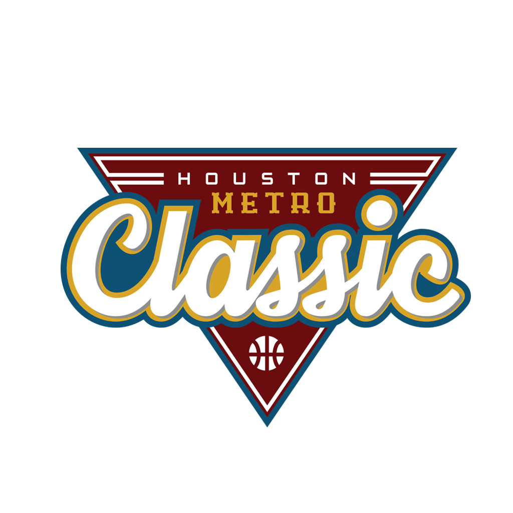 Houston Metro Classic