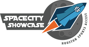 Space City Showcase
