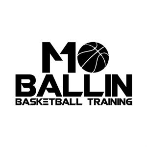 Image result for mo ballin basketball photo