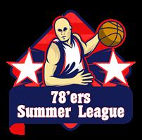 78'ers Summer League