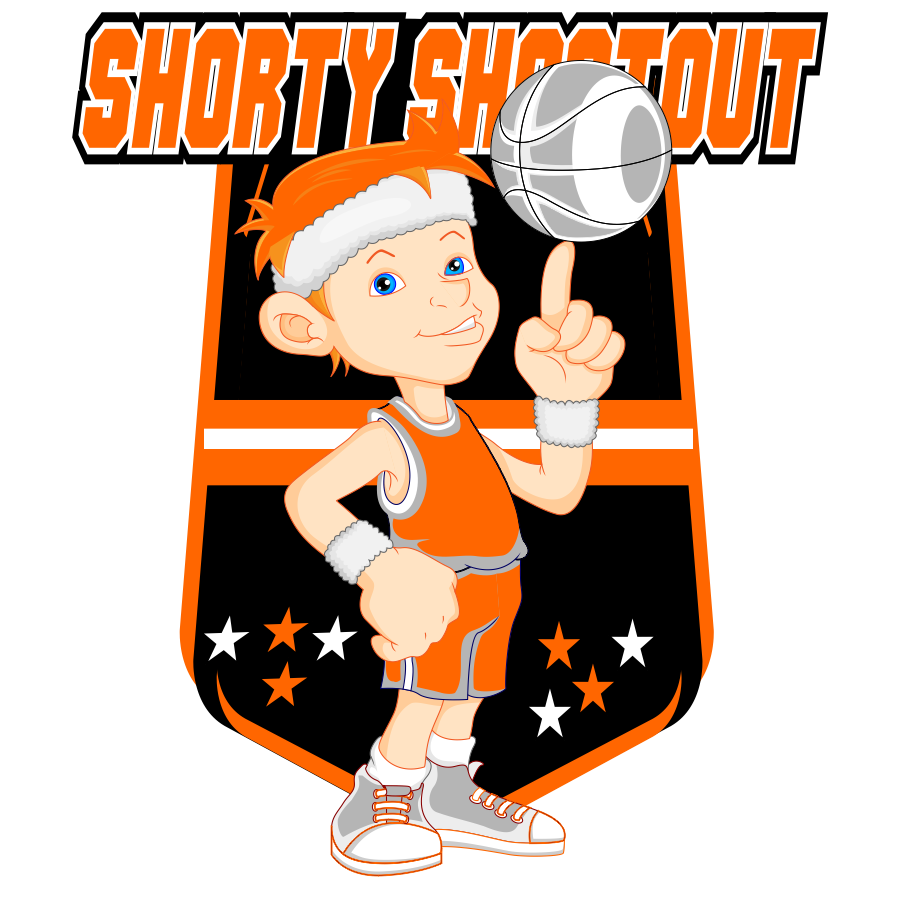 Shorty Shoot Out