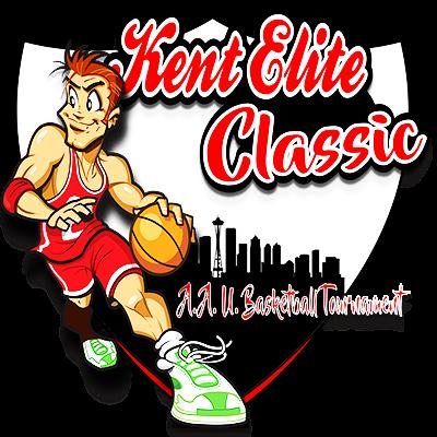 Kent Elite Classic