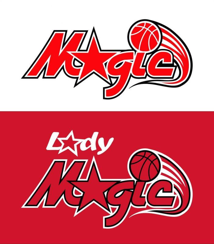 17th Annual Magic Invitational