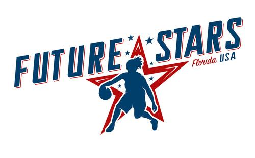 ALWAYSLIVE : Future Stars Florida