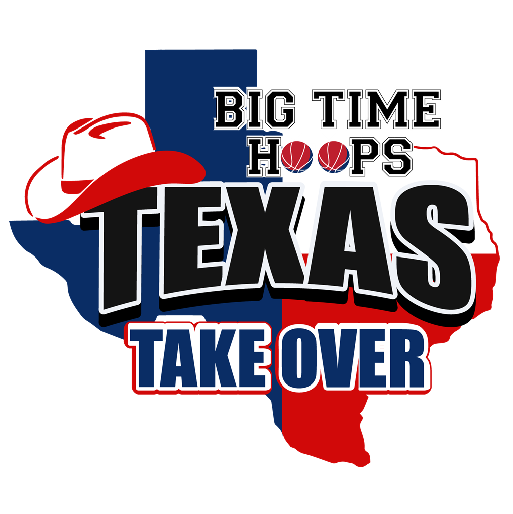 3rd Annual Texas Takeover @ The MAC