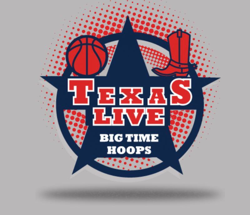 """3rd Annual Texas """"LIVE"""""""