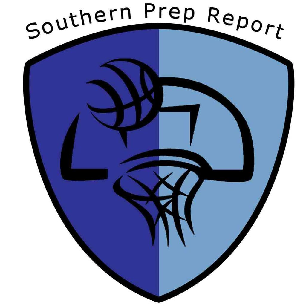 Southern Prep Report