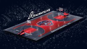 ALWAYSLIVE : North Carolina USSSA State Championship