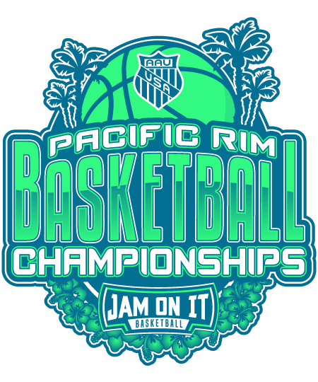 2019 Pacific Rim Championships