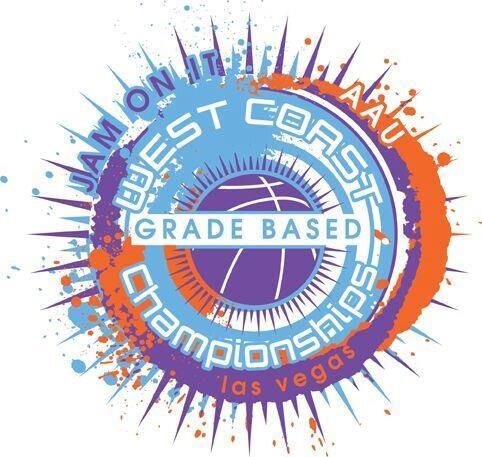 2019 Grade Based Championships