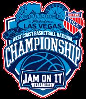 2019 West Coast National Championships