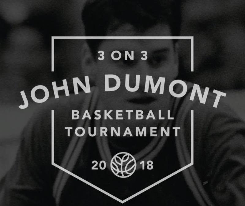 John Dumont Classic 2018