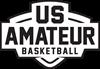 Florida US Amateur Basketball