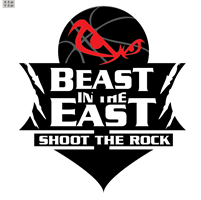 Shoot the Rock Beast in the East Qualifier