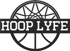 HoopLyfe Elite Showcase