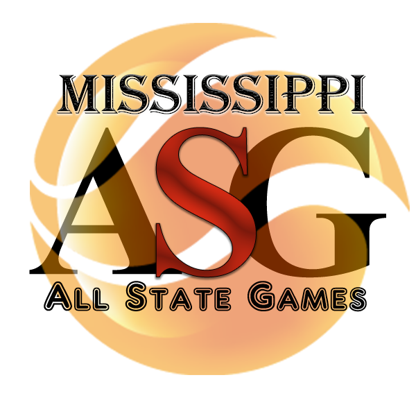 ASG Nomination Camp Boys (MS)