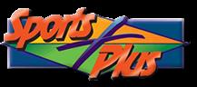 Sports Plus Ohio