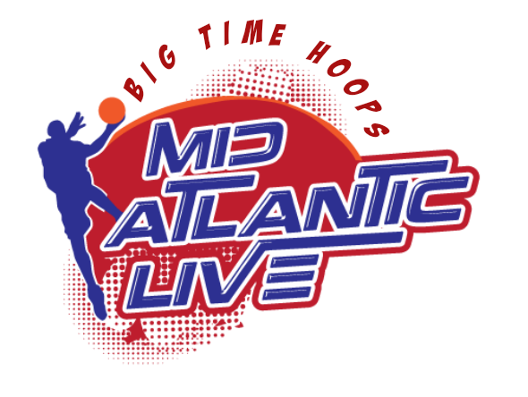 "Mid-Atlantic ""LIVE"" @ Greensboro Sportsplex"