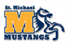 St. Michael Basketball Tournament