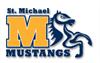 St. Michael Basketball Tournament