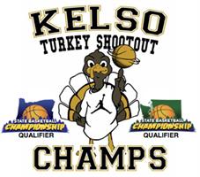 Kelso's Turkey Shootout 2018