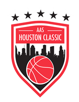 HOUSTON CLASSIC