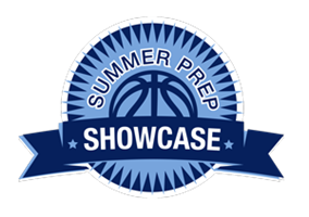 SUMMER PREP SHOWCASE