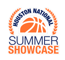 HOUSTON NAT'L SUMMER SHOWCASE