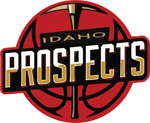 Idaho Prospects Basketball