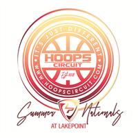 Hoops Circuit Summer Nationals