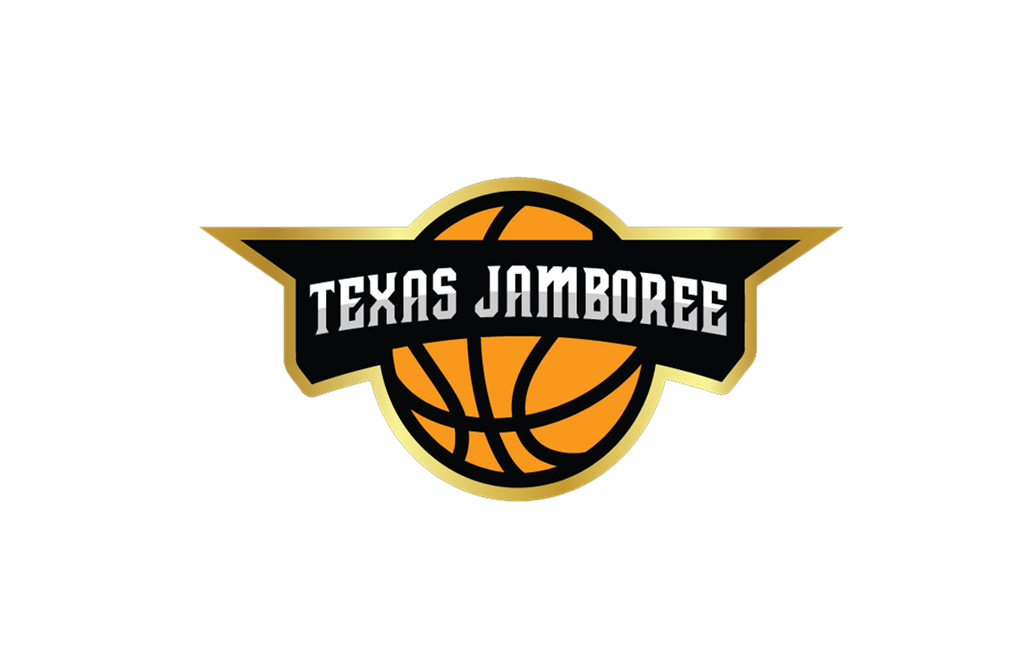 2018 Texas High School Jamboree