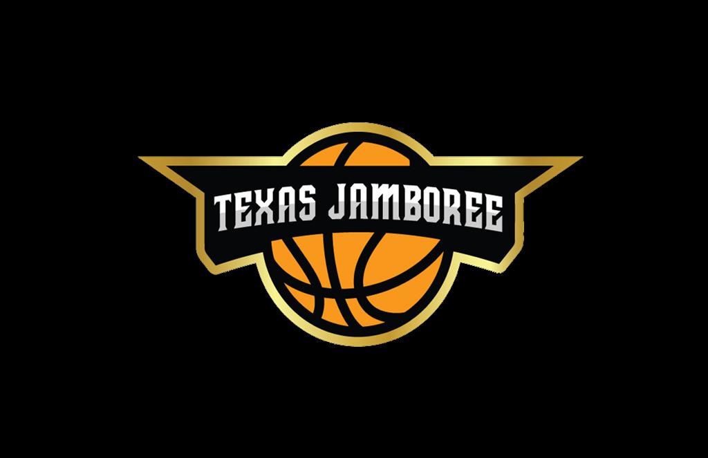 2018 Texas High School Jamboree