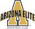 Arizona Elite Basketball Club, Inc.