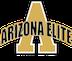 Arizona Elite Basketball Club, Inc.