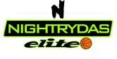 Nightrydas Elite  President Day Invitational 2020