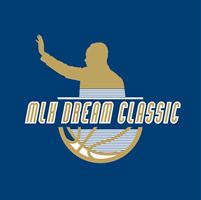 2019 - MLK Dream Classic