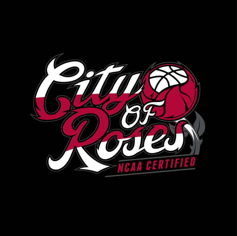 2019 City Of Roses Certified Boys Only 18u 13u Apr 26 28