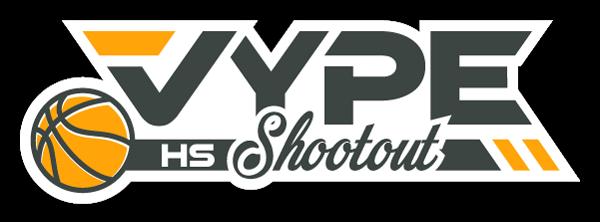 Girls High School Shootout
