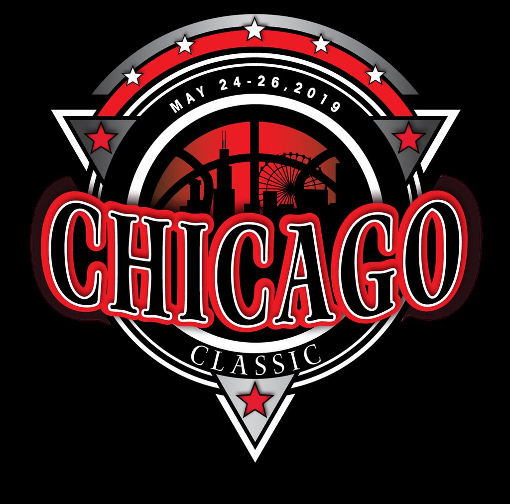 adidas Chicago Classic