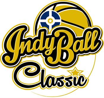 Indyball Shootout