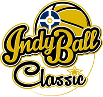 Indyball Shootout
