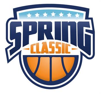 Adidas Spring Classic (Certified)