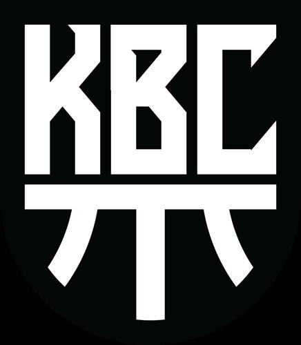 KBC Hoops