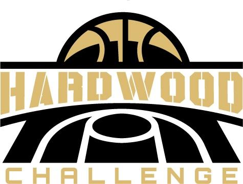4th Annual Hardwood Challenge