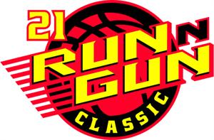 21st Annual Run n Gun Classic Saturday