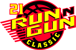 21st Annual Run n Gun Classic Sunday