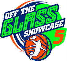 Off The Glass Showcase 5 Saturday