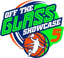 Off The Glass Showcase 5 Sunday
