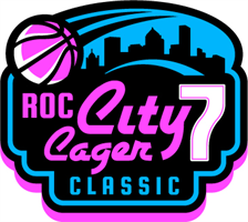 Roc City Cager Classic 7 Sunday